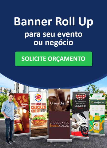 CTA-Lateral-porta-banner-roll-up-retratil-Blog-GoBanners