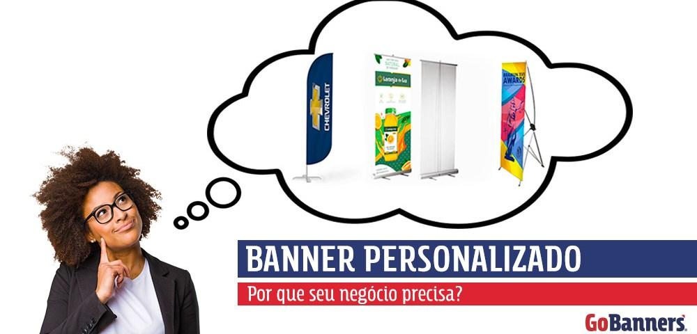 Banner-personalizado-por-que-seu-negocio-precisa
