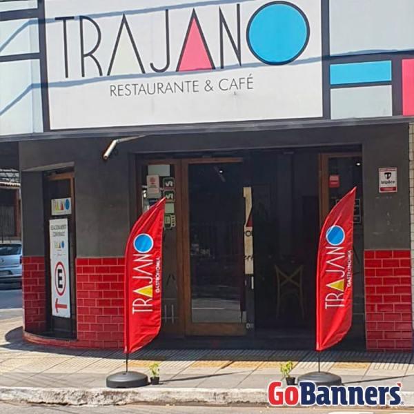 WIND-BANNER-TRAJANO