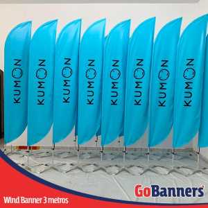 WIND_BANNER_-_KUMON