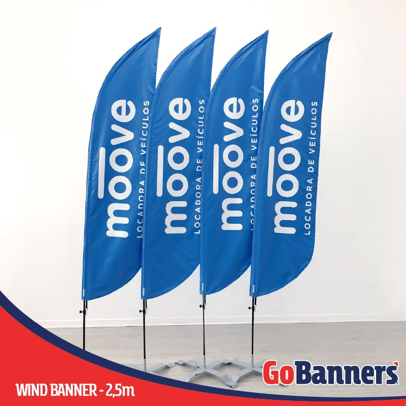 WIND_FLAG_BANNER_-_MOOVE