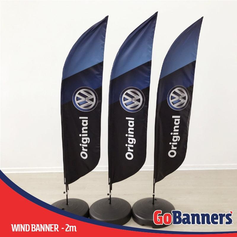 WIND_FLAG_BANNER_-_VOLKSWAGEM