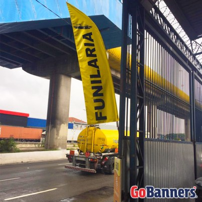 Wind-Banner-Funilaria