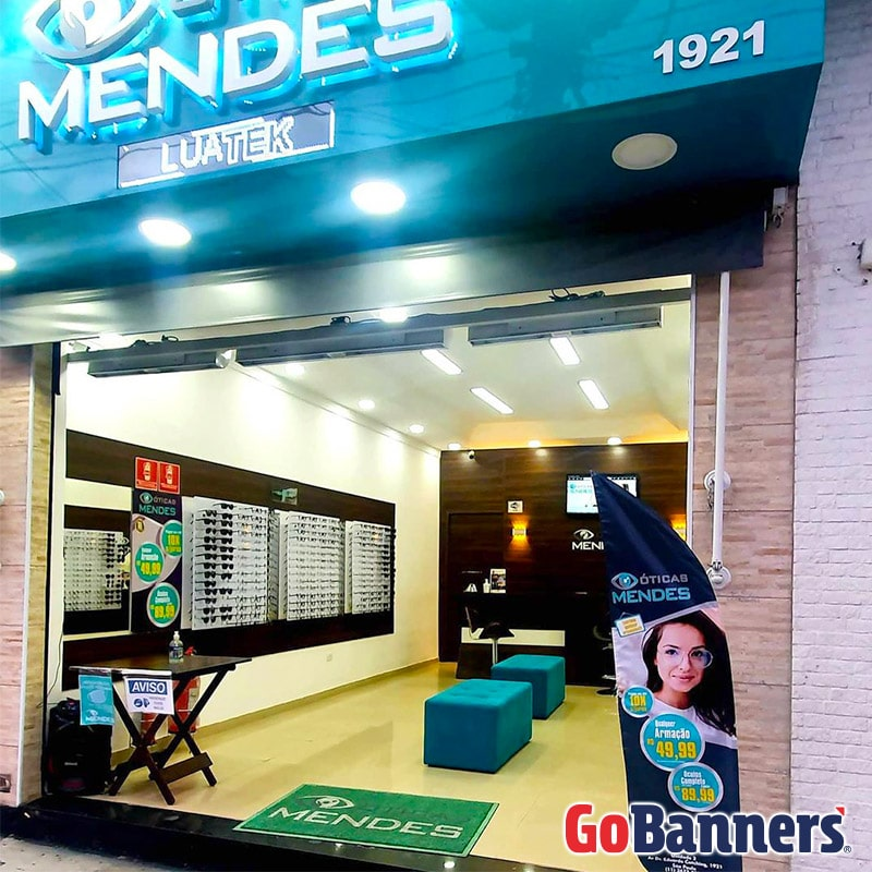 Marketing-Para-Óticas-Mendes