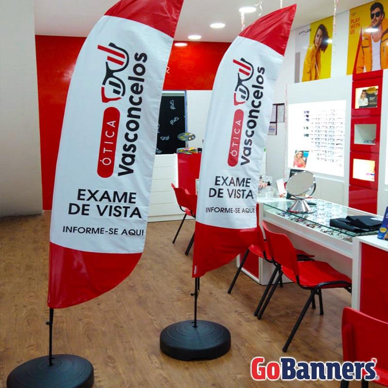 Marketing-Para-Óticas-Vasconcelos