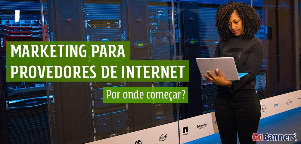 Marketing-para-provedores-de-internet