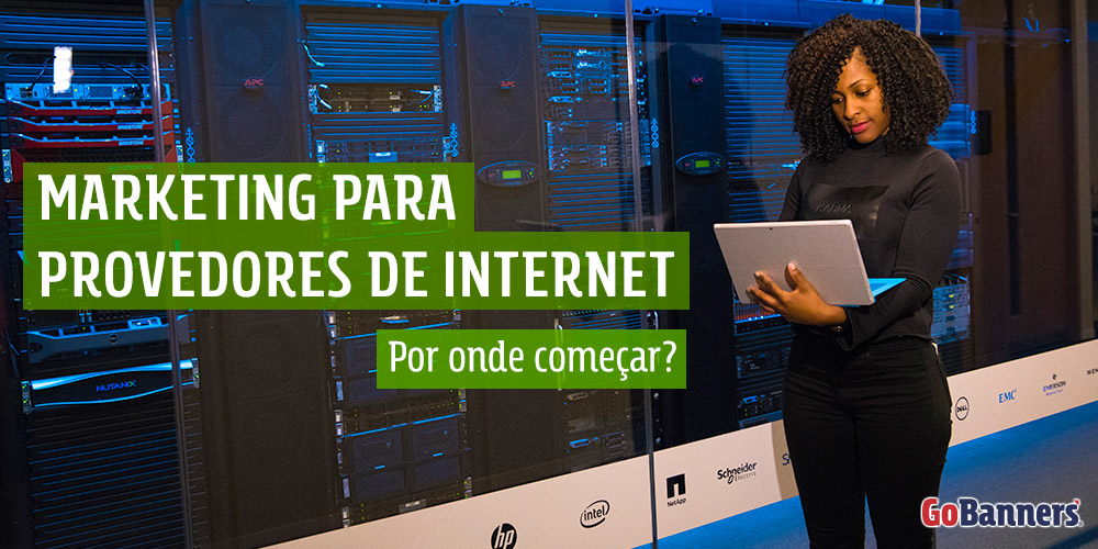 Marketing-para-provedores-de-internet