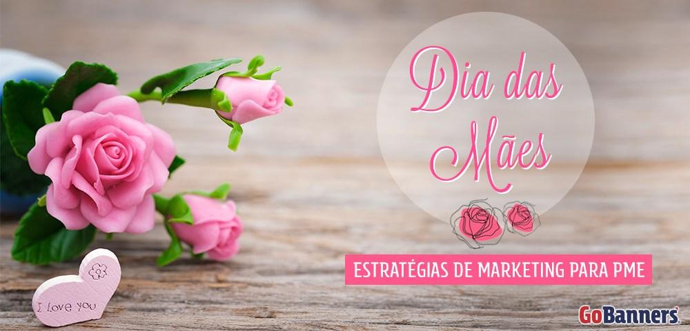 Dia-das-Mães-dicas-de-marketing