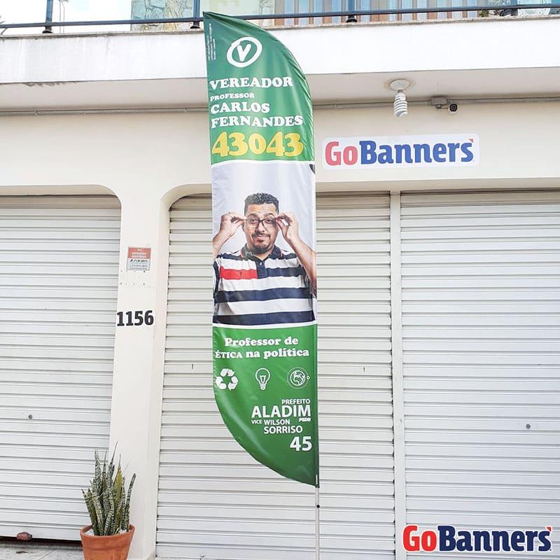 Banner-para-campanha-eleitoral-Vereador-Carlos-Fernandes