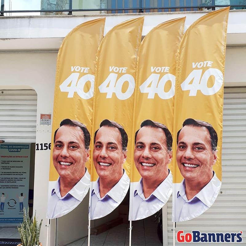 Banner-para-campanha-eleitoral-Vote-40