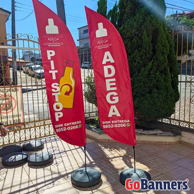 Marketing-para-adegas-de-bebidas-Santa-Cruz