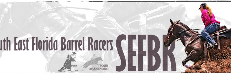SEFBR Winter Barrel Fest Results