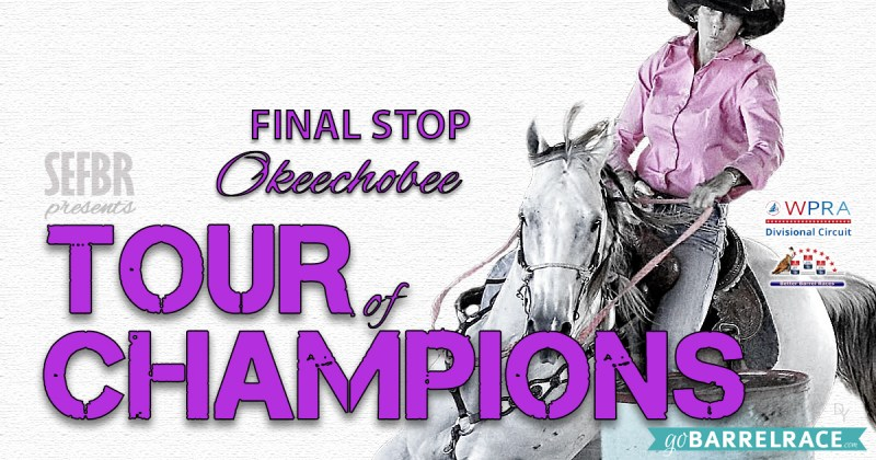 2019 TOC Final Stop – Official Results