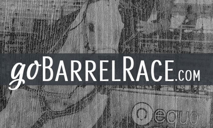6/17/20 goBarrelRace & Reality Ranch $250 Added