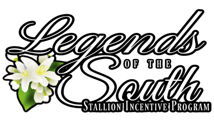 Legends of the South $100,000 Race