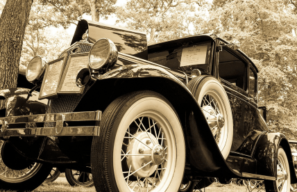 antique-car-(pixabay)