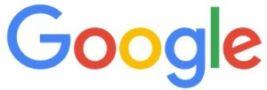 Google and Hashtags