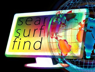 Search - Find by Geralt CC0 Public Domain from Pixabay