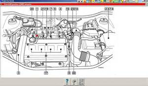 Fiat 500 Engine Diagram  Gobebaba