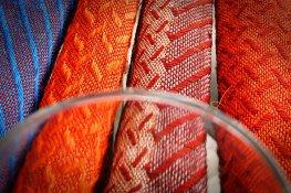 Gobelins-Fique-Telar-Individuales-Texturas-2
