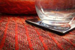 Gobelins-Fique-Telar-Individuales-Texturas-Rojo