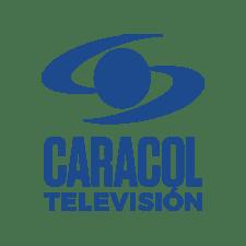 Gôbelins | Inicio | Gobelins Tapetes en Fique Tapetes Artesanales Clientes Caracol Television