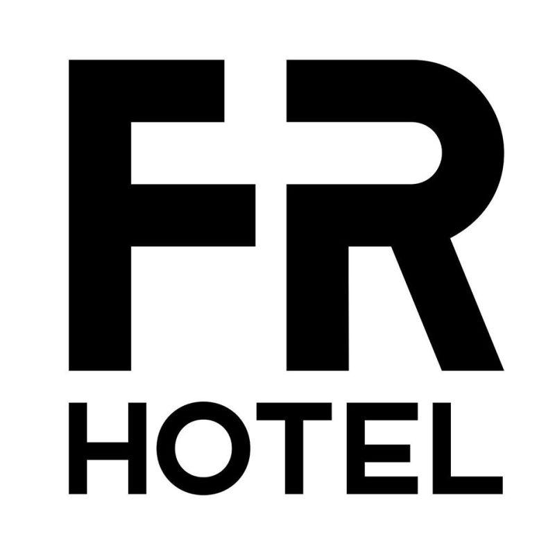 Gôbelins | Inicio | Gobelins Tapetes en Fique Tapetes Artesanales Clientes FR Hotel 2020