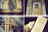 wedding-dress-shoes-details