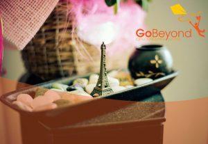 Френски език за начинаещи 1 от най-добрите в бранша