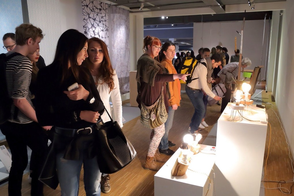 12.madeinhungary + 05.MeeD design without borders