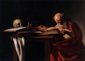 cropped-la-teocracicc81a-y-monarquicc81a-de-espicc81ritu-santo-santo-jeromo-doctor-de-la-iglesia.jpg