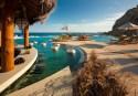 cropped-la-teocracicc81a-y-monarquicc81a-de-espicc81ritu-santo-turismo-mexico.jpg