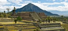 cropped-latte-la-teocracc3ada-y-monarquc3ada-de-espc3adritu-santo-cholula-una-de-las-ciudades-coloniales-mc3a1s-hermosas-del-pais.jpg