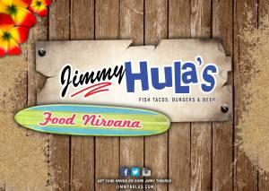 JimmyHulas