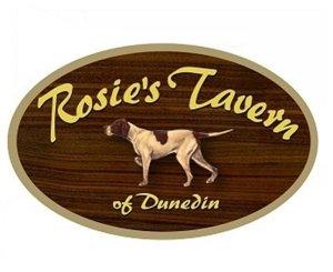 Rosies Tavern of Dunedin