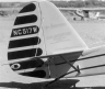 Monocoupe 110 tail feathers 1