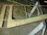 horizontal stabilizer 3