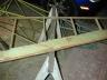 horizontal stabilizer 4