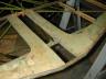 horizontal stabilizer 5