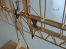 Wing assembly 27