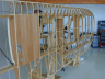 Wing assembly 30