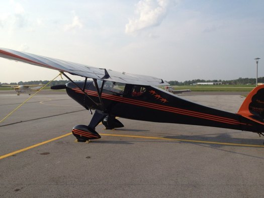 N38905-68