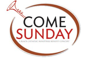 Come-Sunday-Gospel-Jazz