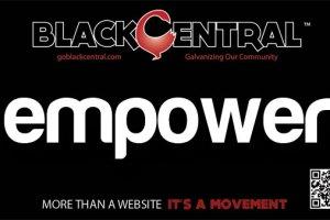 Empower Card