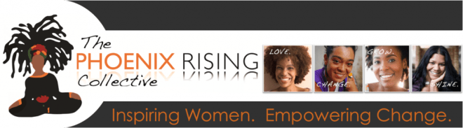 Phoenix Rising Collective