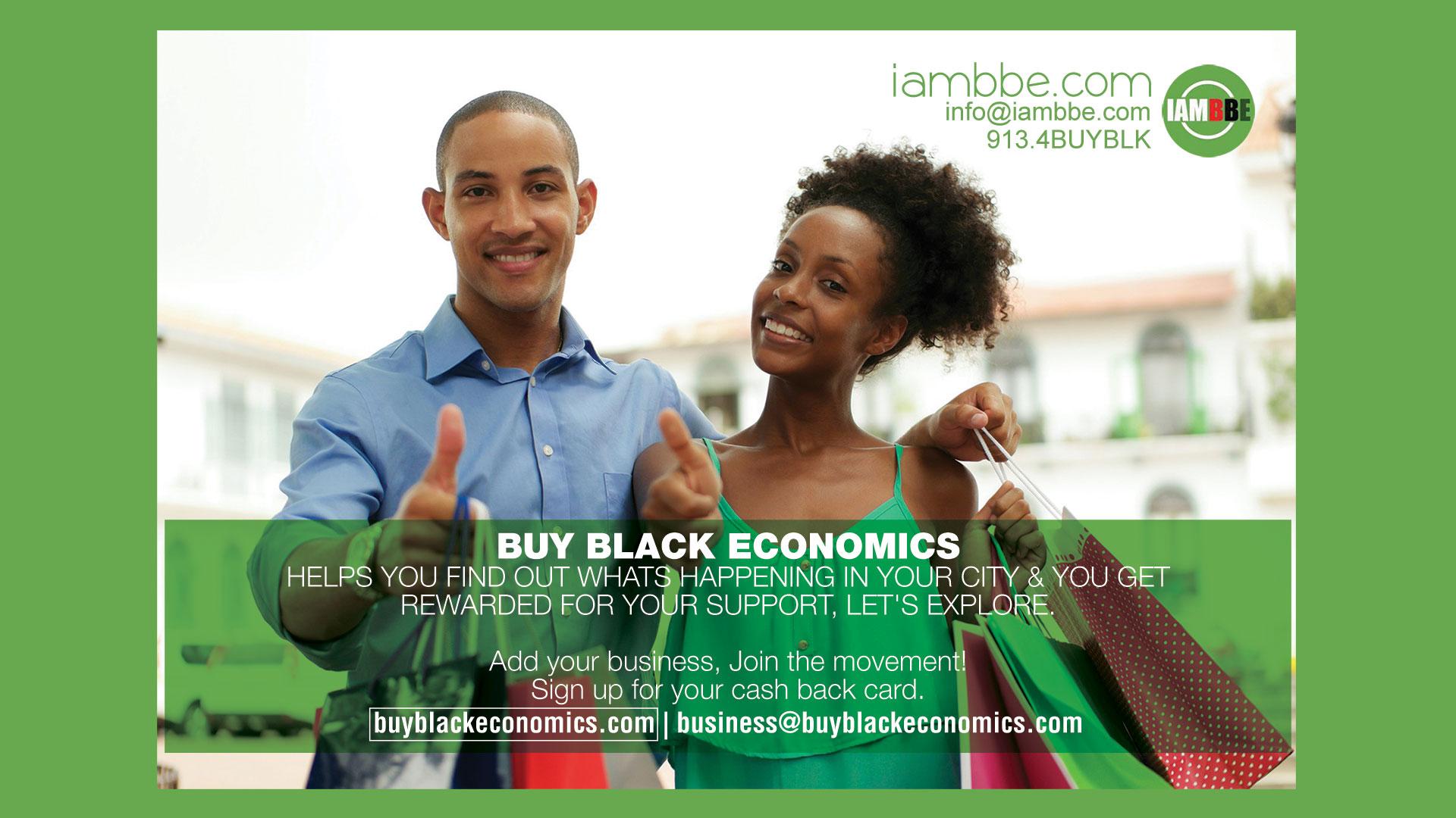 buyblackeconomics