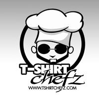 t-shirt-chefz