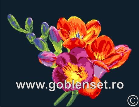 produse 95b83ba62279bdc5e874bfbda54fd099