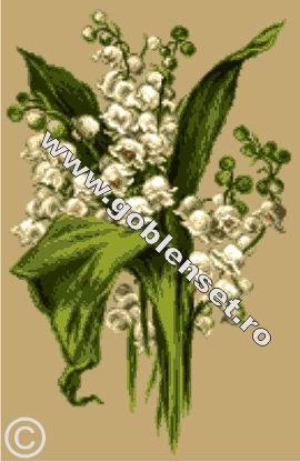 produse f8f2359cb136a7f8fc24800321354803