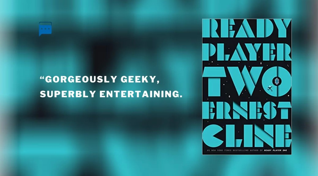 mgy3o ejfgzx6m https gobookmart com ready player two by ernest cline